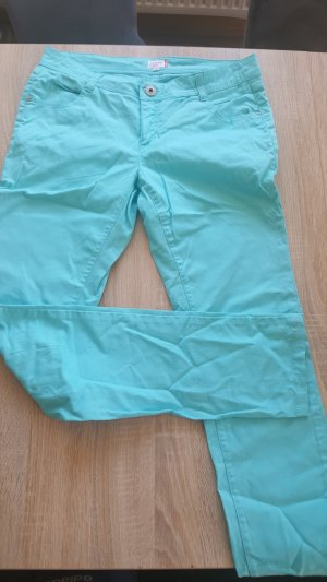 Jeans in Gr. 40 von NKD