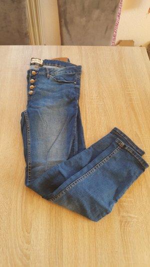 Jeans in Gr. 42 von Janina