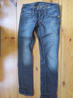 Jeans in Größe 29 Länge 34 von G- Star 100% Baumwolle