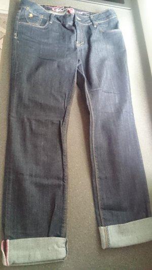Jeans  in Größe 31/30