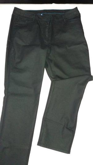 Jeans in Kurzgröße von Cecil