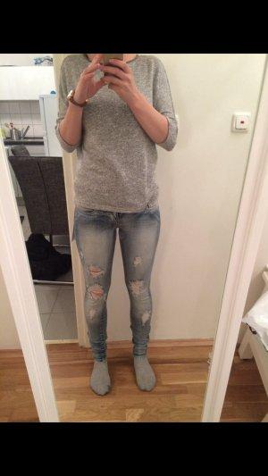 Jeans in Lightblue von Only in 34