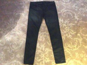 Jeans in schwarz von edc Weite 30 Länge 30