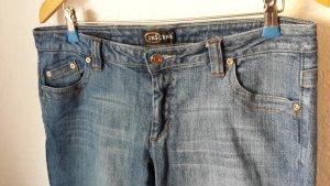 Jeans Inscene Größe 44 Länge 34