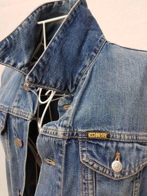 Jeans Jacke Diesel  Gr.L Vintage