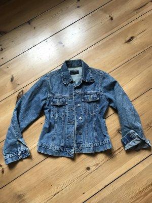 Jeans Jacke, Goood Jeans