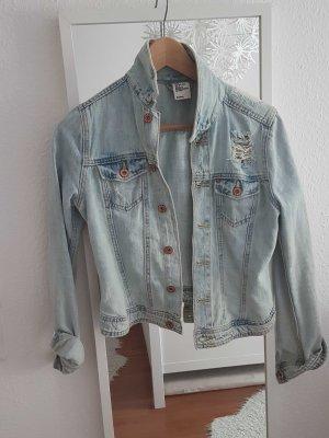 Jeans Jacke H&M GR. 36