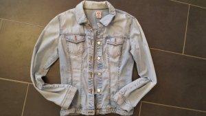 Jeans Jacke Miss Sixty