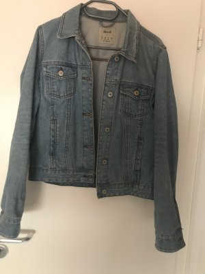 Jeans Jacke Only
