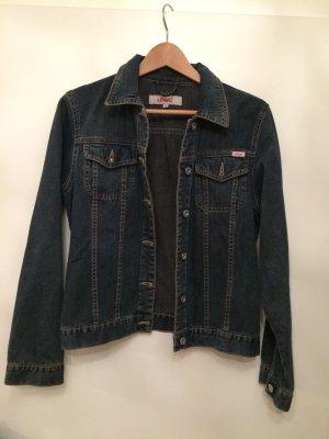 Jeans Jacke S'Oliver - sehr guter Zustand