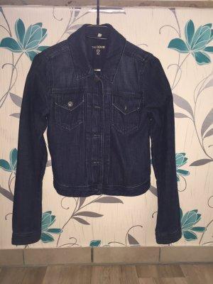 Jeans jacke von C&A