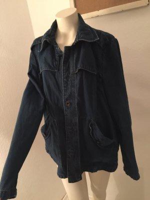 Jeans Jacke von G-Star