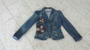 Jeans Jacke von Max & co.