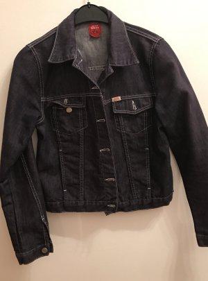 Jeans Jacke von Miss Sixty Gr. M