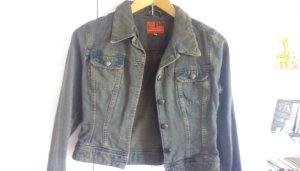 Jeans Jacke von PA 36