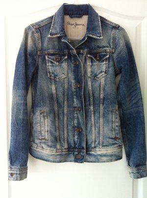 Jeans Jacke von PEPE