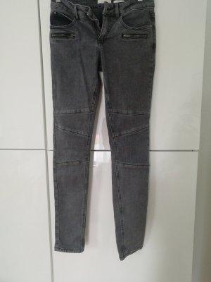 Jeans Jake*s 34
