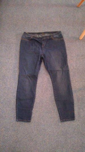 Jeans Jeggings abzugeben