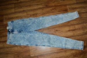 Jeans Jeggins Gr. 38 Neu von H&M