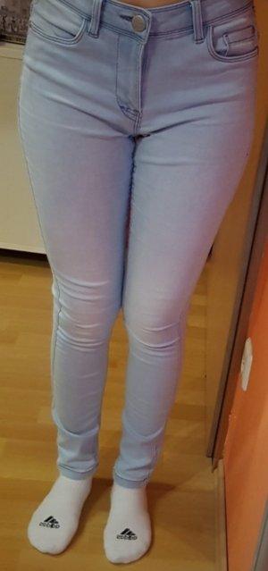 Jeans/Jeggins von Only