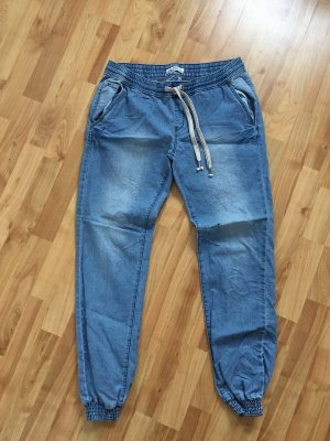 Jeans/Jogginghose Jeans