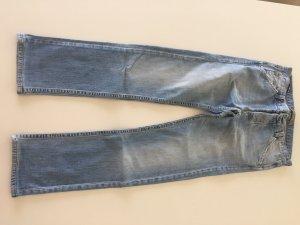 Jeans Jokus collection