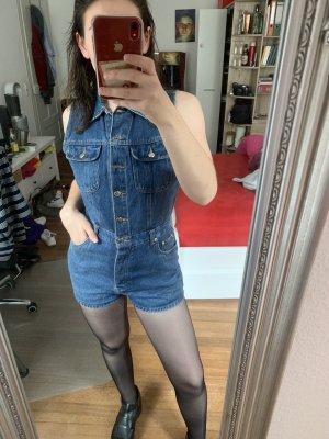 Jeans/ Jumpsuit/ Playsuit/ Vintage/