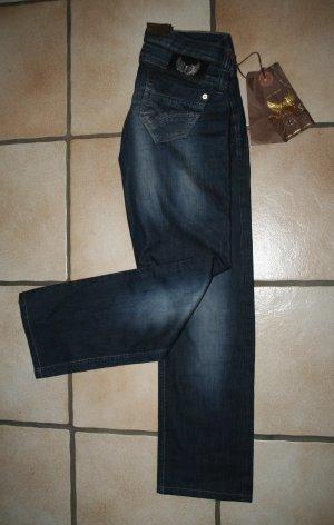 Jeans Kaporal 5 Gr. 27 Model Nola
