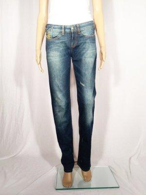 Jeans Killah Flirt Gr. W28