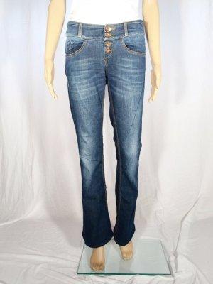 Jeans Killah Joy Gr. W28