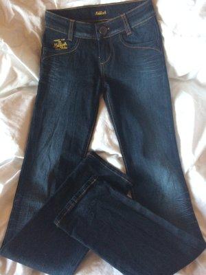 Jeans Killah Marilyn Gr. 25 Straight leg