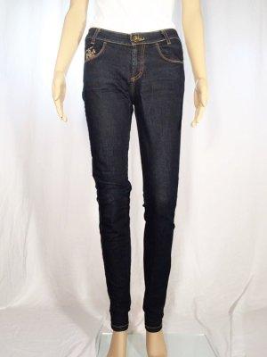 Jeans Killah Twiddlong 2nd Skin Gr. W28