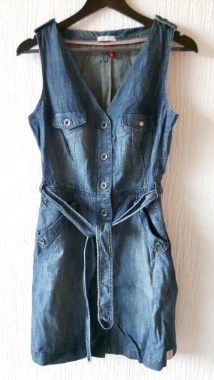 Jeans Kleid QS by s.Oliver NEU Größe 38