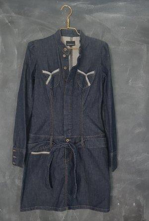 Jeans Kleid von Calvin klein gr. L