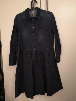 Jeans-Kleid von G-Star Raw