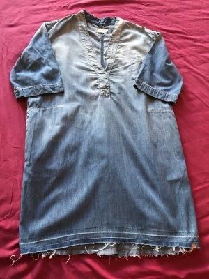 Jeans Kleid von Marc O'Polo Denim Gr. L