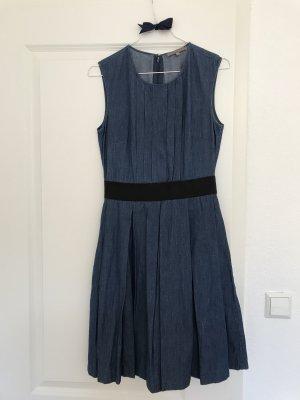 Jeans Kleid von mint&berry
