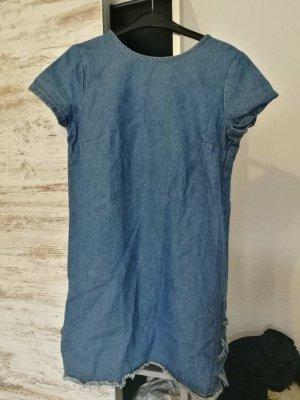 jeans Kleid von Primark