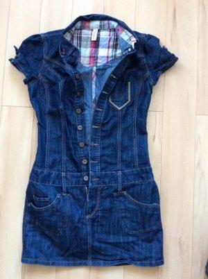 Jeans Kleid von Vero Moda