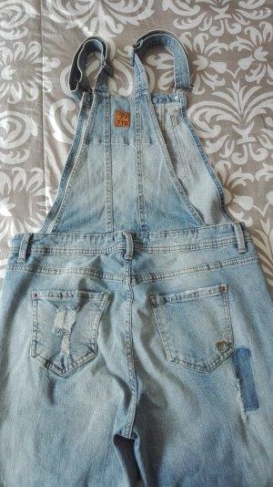 Jeans. Latzhosen Tom Tailor