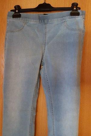 Jeans Leggings 36/S neu ohne Etikett
