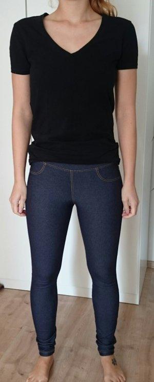 Jeans Leggings von Calzedonia