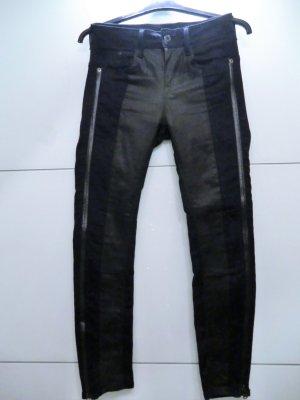 Jeans Leggings von G-Star