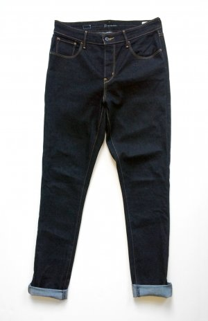 Jeans LEVI'S High Rise Skinny W31 L32