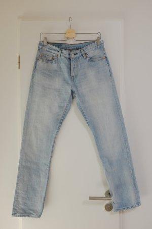 Jeans Levi's Levis 501 28/32