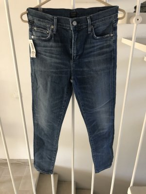 Jeans liebe