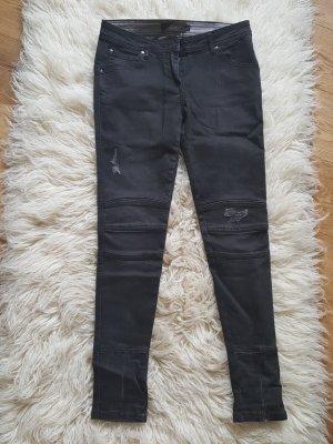 Jeans Liebeskind für kleine (1,60m)