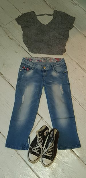 Jeans Limited Edition
