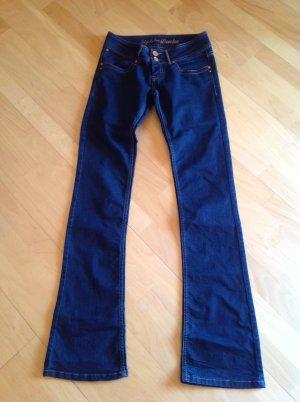 Jeans ln XL Länge
