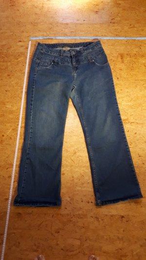 Jeans Loose Fit Gr 46